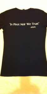 tshirt2